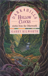 Dark Hills, Hollow Clocks