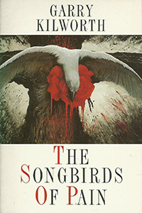 The Songbirds of Pain